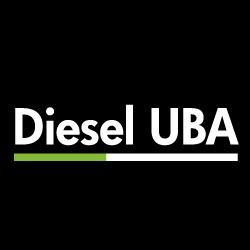diesel-uba