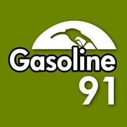 gasoline91