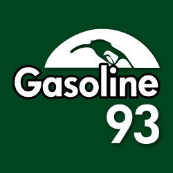gasoline93