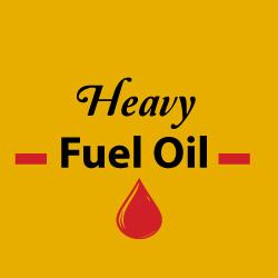 heavy_fuel_oil