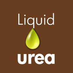 liquid_urea