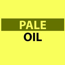 pale_oil